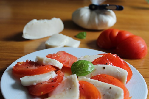 Fromage sans lactose, végétaux : intolérances voici des alternatives